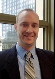 Todd Sobotka Headshot