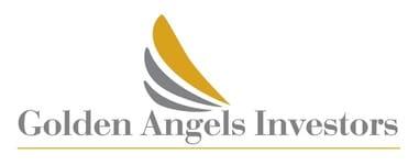 Golden Angels Investors Logo