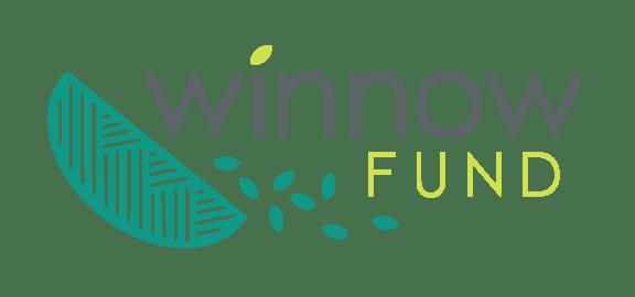 winnow-fund-logo